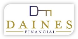 Daines Financial